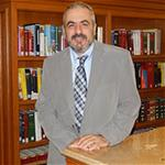 Michael Saporito, Director of Membership