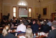 eDiscovery CLE