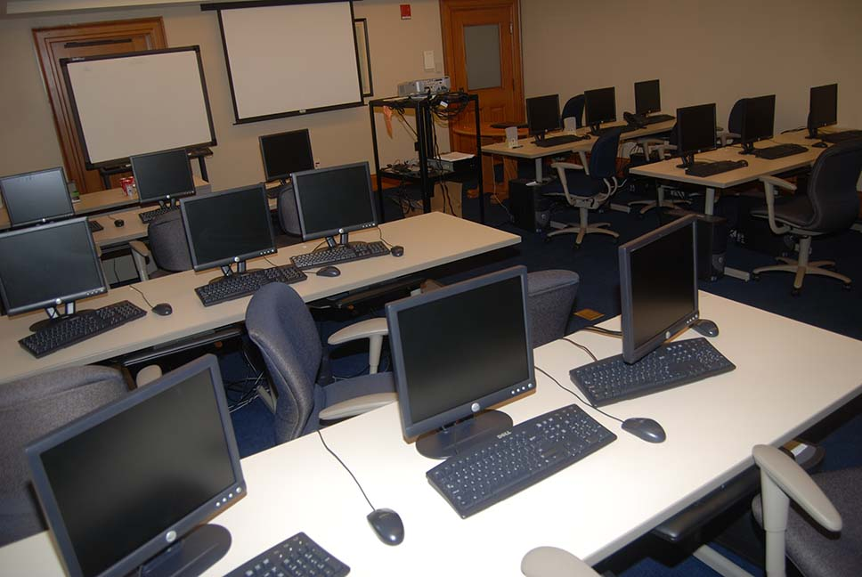social law library judicial assignments